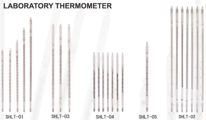 El Mejor Instrumentos De Medida De La Temperatura Para Las